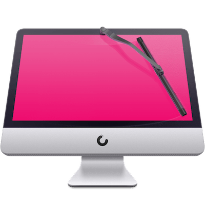CleanMyMac 3.5.1 - clean and tidy on your Mac