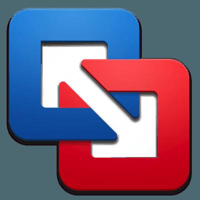 VMware Fusion Pro 7.1.1
