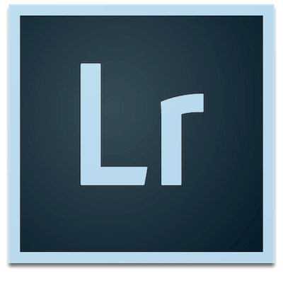 Adobe Photoshop Lightroom 6.12 CC for Mac