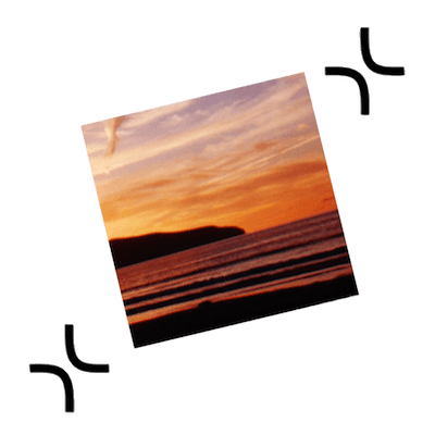 ExactScan Pro 16.11.3
