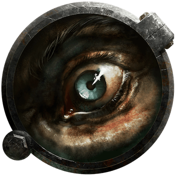Amnesia: The Dark Descent v1.3.1