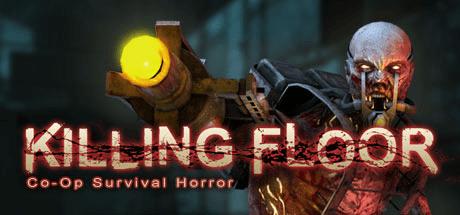 Killing Floor v.1011.0