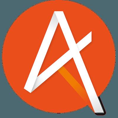 Antetype 1.7.1