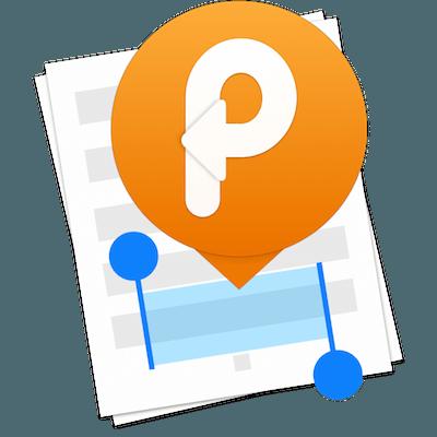 Paste 1.1.3