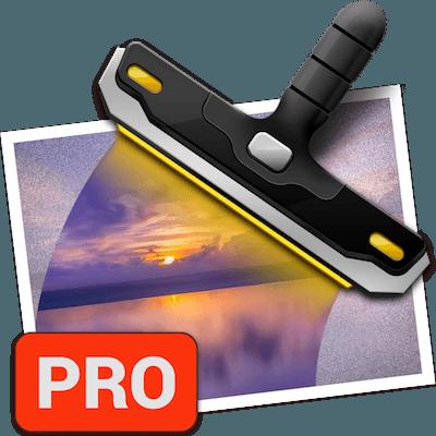 Noiseless Pro 1.0.2