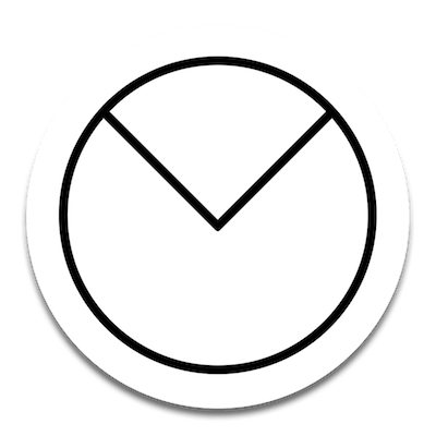 Airmail 2.1 - Lightning fast mail client