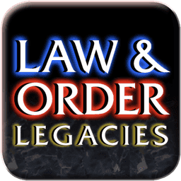 Law & Order: Legacies 1.0.5