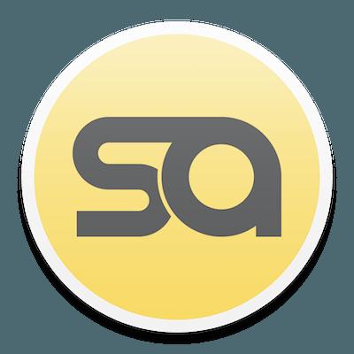 SmartAlbums 2.0.21