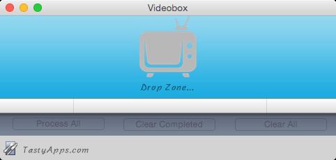Videobox 4.1.7