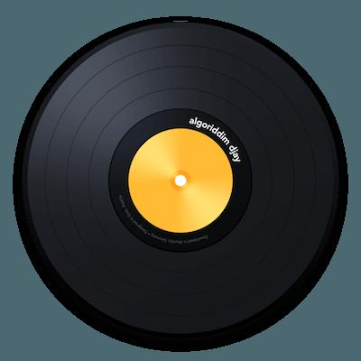 Algoriddim djay Pro 1.4.3