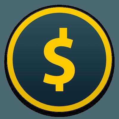 Money Pro 1.8