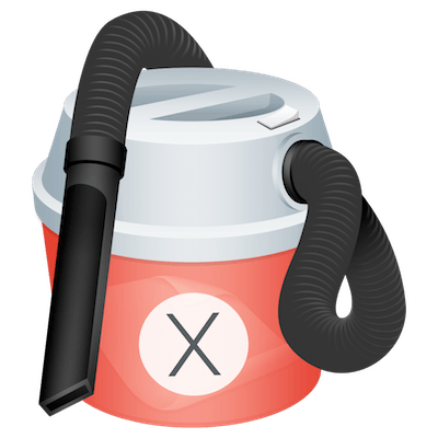 Yosemite Cache Cleaner 9.0.7