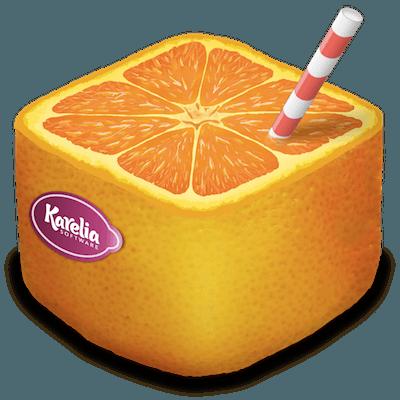 Tangerine! 1.4.3