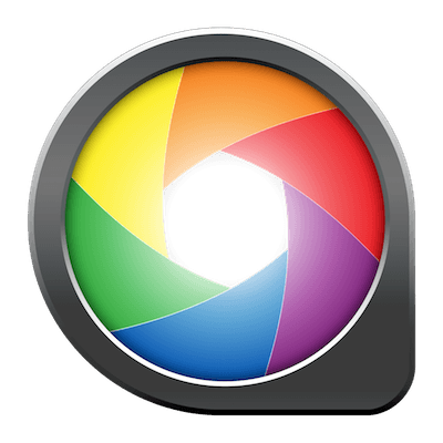 ColorSnapper 2 v1.3 – Quickly find the color of any pixel