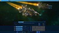Sid Meier's Starships v.1.1