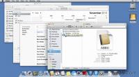 Mac OS X Mavericks Essential Training