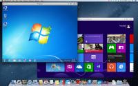 Parallels Desktop 10.3