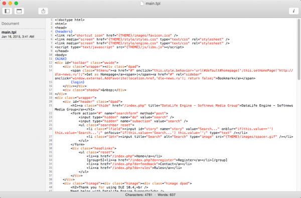 Smultron 9.1.1