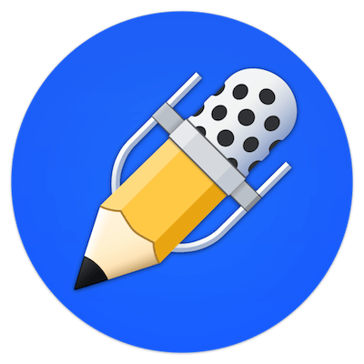 Notability 2.3.0