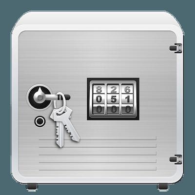 MacFort 4.9.8