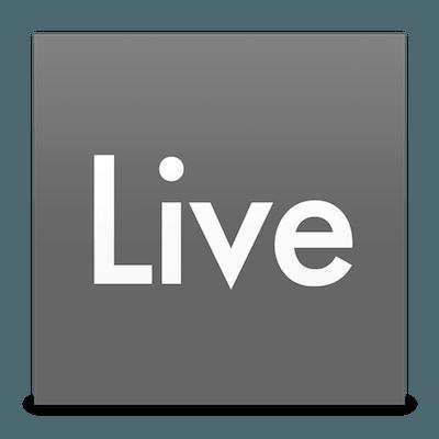 Ableton Live Suite 9.1.9