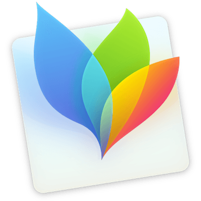 MindNode 2.5.1 – Delightful Mind Mapping