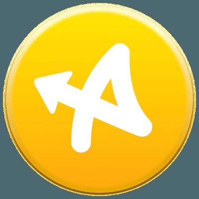 Annotate 2.1.4