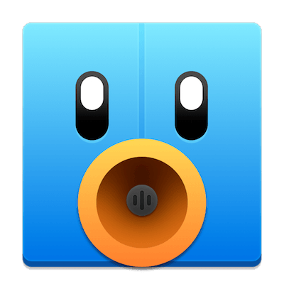 Tweetbot for Twitter 2.5.0