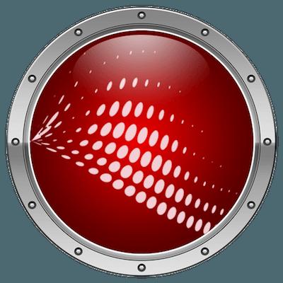 Scrutiny 7.1.0 – Web optimization tool suite