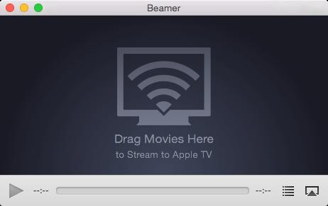 Beamer 2.1.2