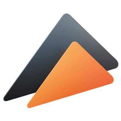 Elmedia Video Player Pro 6.8