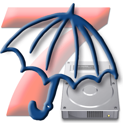 Tri-BACKUP Pro 8.0.7