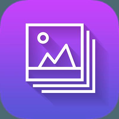 ViewPic 1.2.0