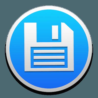 CRAX Commander 1.10.10