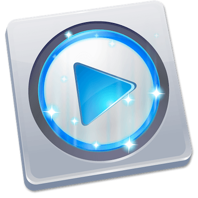 Macgo Mac Blu-ray Player 2.17.0