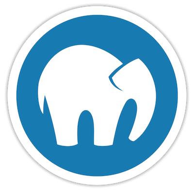 MAMP & MAMP PRO 3.5.2
