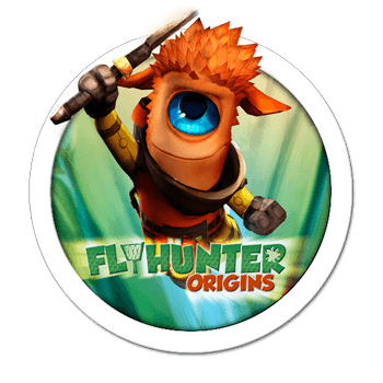 Flyhunter Origins for Mac