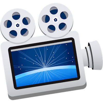 ScreenFlow 5.0.4