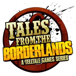 Tales from the Borderlands (ep.1-3) for Mac