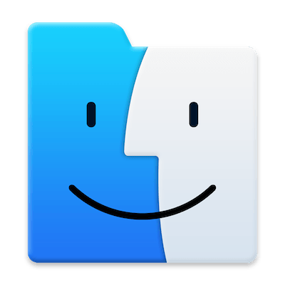TotalFinder 1.8.2