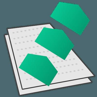 Data Extractor 1.4.2