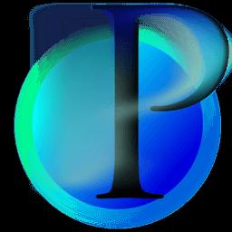 Particula 1.0