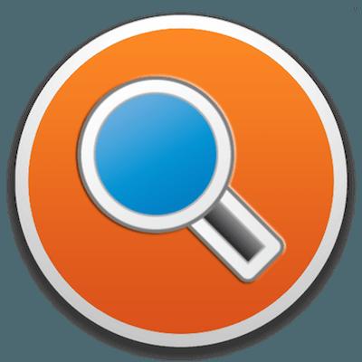 Scherlokk 3.0.1