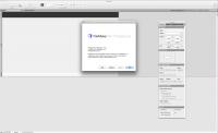 FileMaker Pro Advanced 14.0