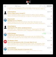 MailBar 1.2.5