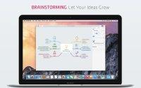 MindNode 2.4.2 – Delightful Mind Mapping