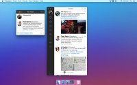 Tweetbot for Twitter 2.4.4