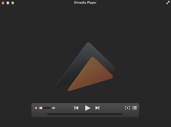 Elmedia Player PRO 6.6