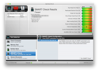 TechTool Pro 8.0.5