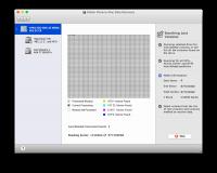 Stellar Phoenix Mac Data Recovery 7.1.0